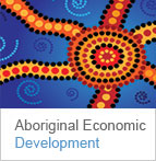Aboriginal Economic Development