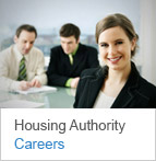 Department of Housing Careers