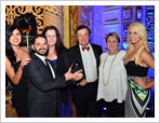 Housing Direct wins national award