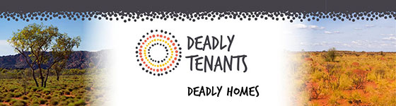 Deadly tenants, deadly homes