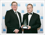 Housing wins again at the UDIA(WA) awards