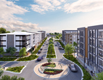Brabham development to deliver 3000 homes