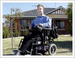 Call for Submissions: Disability Access and Inclusion Plan, Outcome 7