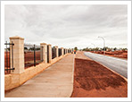 Boost for South Hedland home ownership