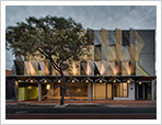 Top architecture award for Bunbury development