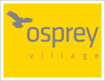 Osprey Village a major boost for affordable Pilbara housing