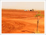 More affordable housing for Hedland