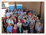 Manjimup Seniors Living launch