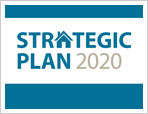 Strategic Plan 2020 goes interactive