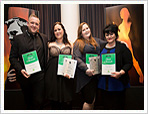 Housing Direct shines at WA Auscontact awards